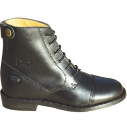 Boots enfant Maestro