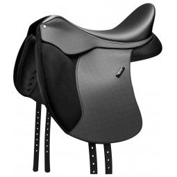"Wintec - Selle Wintec 500 Cair Dressage ""Pony"""