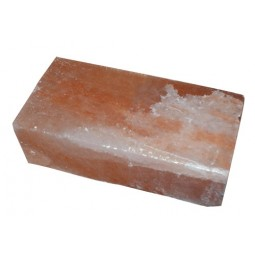 Likit - Pierre de sel Himalaya
