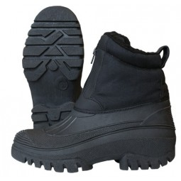 PREMIERE - Boots Thermo