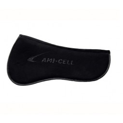 Lamicell - Tapis amortisseur