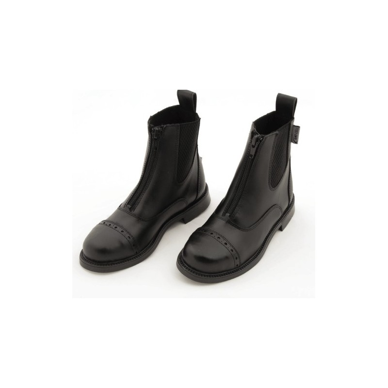 LAMICELL - Boots Dumbo enfant