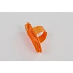 Lamicell - Etrille PVC