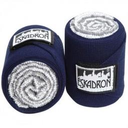 Esakdron Basic - Bandages travail Climatex