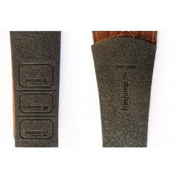 FreeJump - Etrivières Monobrin Pro Grip