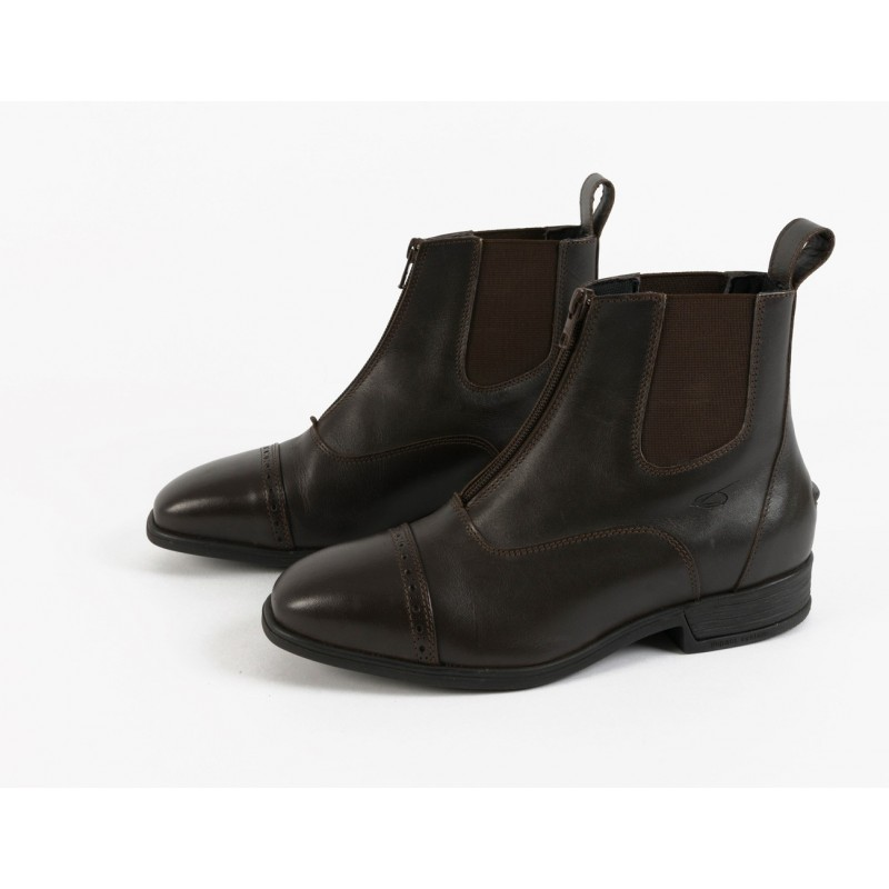 Lamicell - Boots Siena