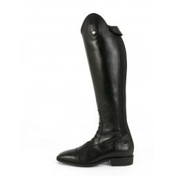 Lamicell - Bottes cuir  Extra Grip