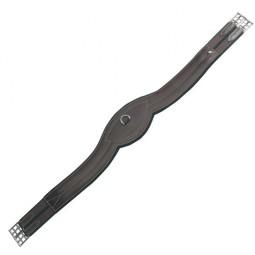 Lamicell - Sangle PVC effet cuir