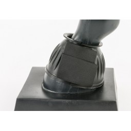 LAMICELL - Cloches à velcro en caoutchouc