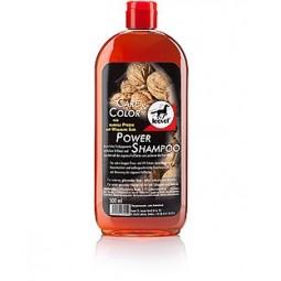 Leovet  - Shampoing super force