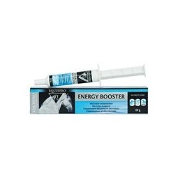 Equistro - Energy Booster