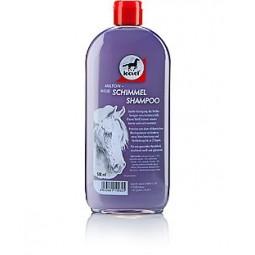 Leovet - Shampoing Milton Blanc