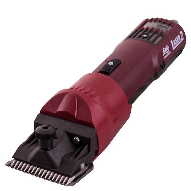 Lister - Tondeuse Laser-2 36620