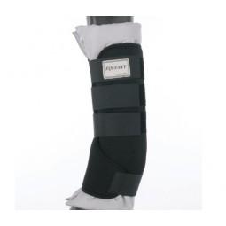 EQUISKY - Combiné sous-bandages