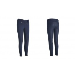 Pikeur - Pantalon Lucinda Full Grip