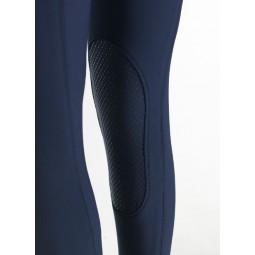 Pikeur - Pantalon Prisca Grip genoux dame