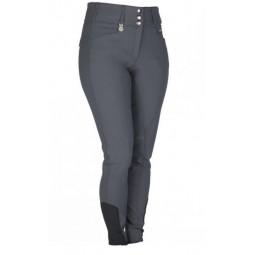 Pikeur - Pantalon Candela Full Grip dame