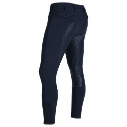 Pikeur - Pantalon Rossini Full Grip II homme
