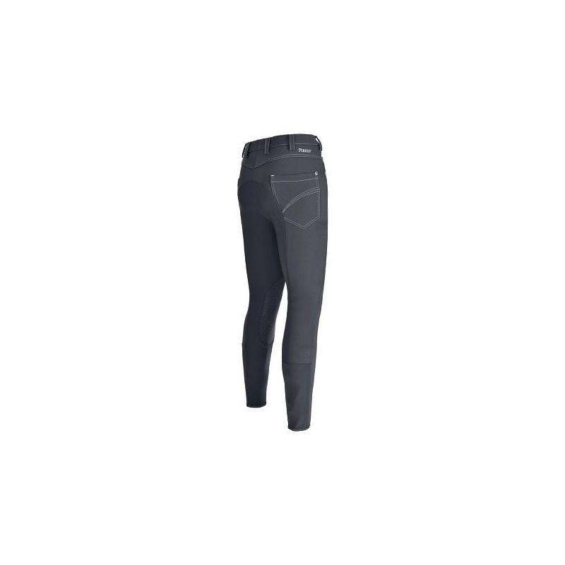 Pikeur - Pantalon Ricardo Grip