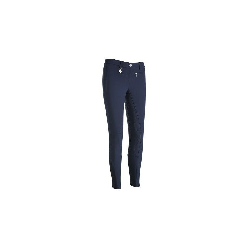 Pikeur - Pantalon Lucinda Full Grip fille