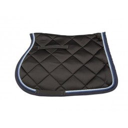 Lamicell - Tapis Glossy