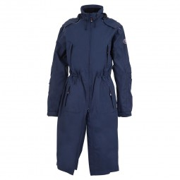 BR - Veste / Manteau long de pluie Essentials