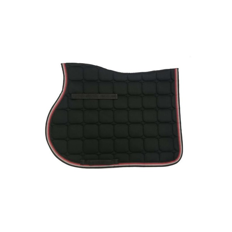 Lamicell - Tapis de selle Come-Best