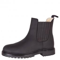 BR - Boots Alaska fourré