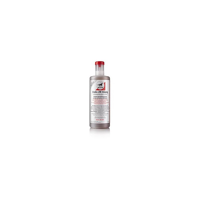Leovet - Biotine ZM liquide