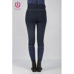 Imperial Riding - Pantalon Admire