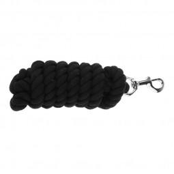 Horka - Corde en coton