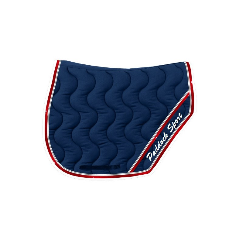 Paddock Sport Tapis Coupe Sport